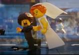 Мультфильм Лего Фильм: Ниндзяго / The Lego Ninjago Movie (2017) - cцена 8