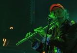 Сцена из фильма Shpongle - Live At Red Rocks (2014) Shpongle - Live At Red Rocks сцена 8