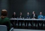 Фильм Патруль времени / Predestination (2014) - cцена 7