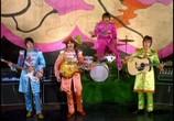 Музыка The Beatles: Antology (1962-1970) / 1962-1970 (2010) - cцена 1