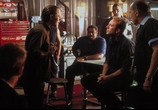 Фильм Угнать за 60 секунд / Gone in Sixty Seconds (2000) - cцена 4