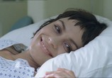 Сцена из фильма Самоубийцы: История любви / Wristcutters: A Love Story (2006) Самоубийцы: История любви сцена 13