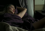 Фильм Анонимные убийцы / Anonymous Killers (2020) - cцена 3