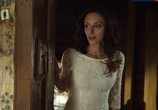 Фильм Непутевая невестка (2012) - cцена 1