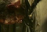 Фильм Адский бункер: Черное Солнце / Outpost: Black Sun (2012) - cцена 2