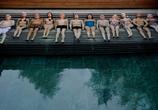 Фильм Молодость / Youth (2015) - cцена 3