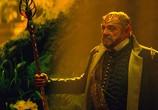 Сериал Хроники Шаннары / The Shannara Chronicles (2016) - cцена 4