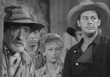 Фильм Шомпол / Ramrod (1947) - cцена 3
