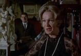 Фильм Что случилось с тетушкой Элис? / What Ever Happened to Aunt Alice? (1969) - cцена 1