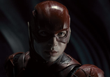 Фильм Лига справедливости Зака Снайдера / Zack Snyder's Justice League (2021) - cцена 2