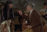 Фильм Величайший любовник в мире / The World's Greatest Lover (1977) - cцена 3
