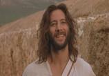 Фильм Евангелие от Иоанна / The Visual Bible: The Gospel of John (2003) - cцена 1