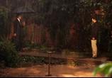 Фильм Преследователь / Chugyeogja (2008) - cцена 1