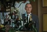 Фильм Каприз / Caprice (1967) - cцена 8