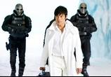 Фильм Бросок кобры / G.I. Joe: The Rise of Cobra (2009) - cцена 1