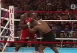 Фильм Бруно против Тайсона / Bruno v Tyson (2021) - cцена 8