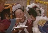 Фильм Самсара / Samsara (2001) - cцена 9