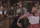 Сцена из фильма Всадники из Аризоны / Arizona Raiders (1965) Всадники из Аризоны сцена 12