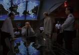 Сцена из фильма Судный день / Judgment Day (1999) Судный день сцена 3