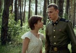 Фильм Мотыльки (2013) - cцена 3