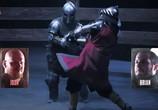 Сцена из фильма Рыцарский поединок / Knight Fight (2019) Рыцарский поединок сцена 3