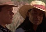 Фильм Джеронимо: Американская легенда / Geronimo: An American Legend (1993) - cцена 2