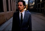 Фильм Неуместный человек / Den Brysomme mannen (2006) - cцена 9