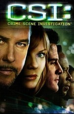 Место преступления: Лас-Вегас / CSI: Las Vegas (2000)