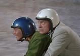Фильм Уж лучше в Швецию! / I'll Take Sweden (1965) - cцена 2