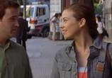 Фильм Поговори с ней / Hable con ella (2002) - cцена 2