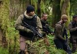 Сцена из фильма Морской пехотинец 4 / The Marine 4: Moving Target (2015) Морской пехотинец 4 сцена 14