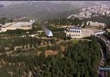 Сцена из фильма Самые красивые уголки планеты / Visions of (2001) Самые красивые уголки планеты сцена 3