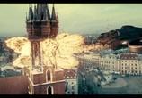 Сцена из фильма Польские легенды: Дракон / Legendy Polskie: Smok (2015) Польские легенды: Дракон сцена 1