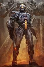 Возвращение Робокопа / RoboCop Returns (2022)