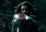 Фильм Гнев Титанов / Wrath of the Titans (2012) - cцена 9