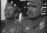 Сцена из фильма Отец солдата (1964) Отец солдата сцена 8