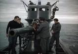 Фильм Атака субмарины / La grande speranza (1955) - cцена 2