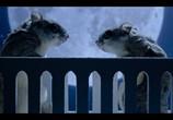 Сцена из фильма Крошечные существа / Tiny Creatures (2020) Крошечные существа сцена 21