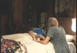 Фильм Волшебный король / Beings (2002) - cцена 3