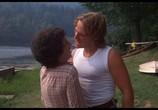 Фильм Сожжение / The Burning (1981) - cцена 2
