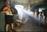 Фильм Стиляги (2008) - cцена 3