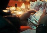 Фильм Шальные деньги / Snabba Cash (2010) - cцена 1