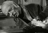 Сцена из фильма Чужие жены / Pot-Bouille (1957) Чужие жены сцена 3
