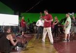 Сцена из фильма Железный Человек 3: Дополнительные материалы / Iron Man 3: Bonuces (2013)
