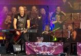 Сцена из фильма Accept - Symphonic Terror: Live at Wacken (2017) Accept - Symphonic Terror: Live at Wacken сцена 4
