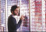 Сцена из фильма Охотники за разумом / Mindhunters (2004) Охотники за разумом