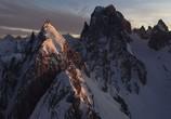 ТВ Доломиты - Юлийские Альпы / Dolomites - Julian Alps (2020) - cцена 2
