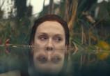 Сериал История Лизи / Lisey's Story (2021) - cцена 5