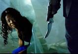 Фильм Выпускной / Prom Night (2008) - cцена 3