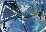 Фильм Игра Эндера / Ender's Game (2013) - cцена 8